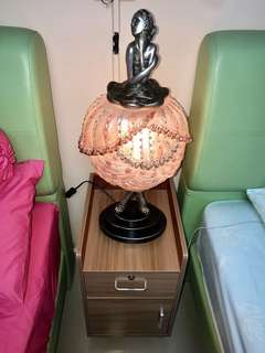 Floor Lamps , Table Lamps & Home Deco