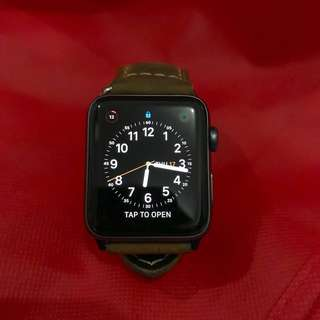 Apple Watch Series 3 GPS 42MM