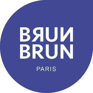 Jastip miniso brunbrun only 5k/item