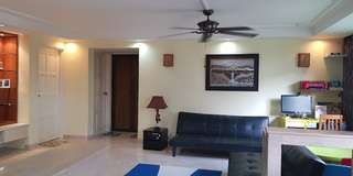 Common Bedroom for Rent at Bishan St 13
