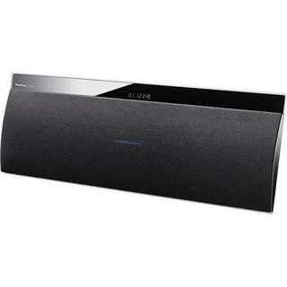 Brand New Panasonic bluetooth speaker system SC-NE3(sealed)