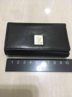 Polo key holder (父親節之選)