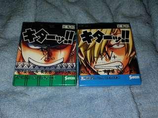 日本 海賊王 眼藥水 2盒