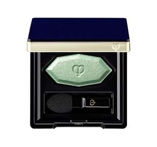 CLE de PEAU eye Color solo 205