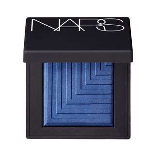 NARS dual intensity eyeshadow- Cressida