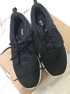 Reebok Hexalite Running Shoes for Women Black
