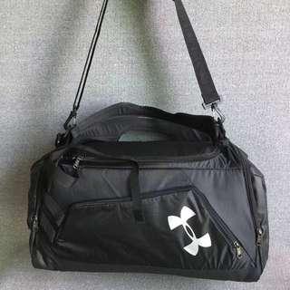 Premium Sport bag