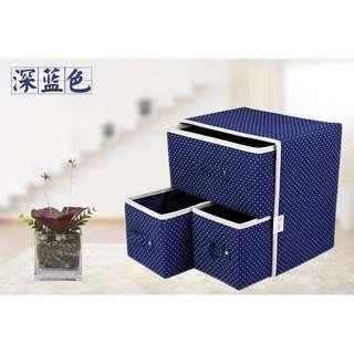 Cloth Storage Cabinet