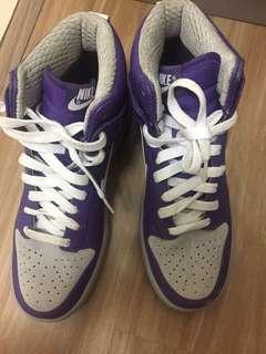 Nike Women's Rubber Shoes