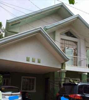 Don Pepe balanga Bataan House and Lot for sale