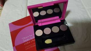 Estee Lauder Pure Color Eyeshadow Travel Size