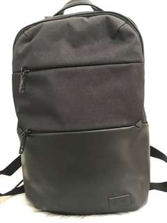 Backpack TUMI TAHOE