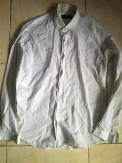 The executive  no hnm zara pull n bear salt n pepper uniqlo