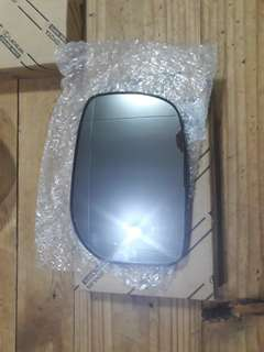 2 pcs Altis side mirror