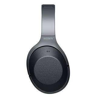 Sony WH-1000XM2 (MDR-1000X v2)