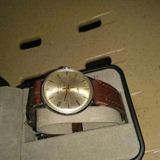Original Vintage Raketa Handwind/Automatic Watch Authentic from Russia