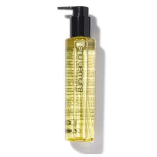 Shu Uemura Art Of Hair Essence Absolue Protective Oil RRP$67