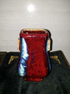 红瓶  180x140x55mm左右