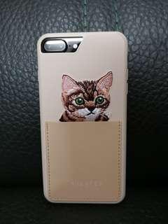IPhone 7 plus phone case(2)