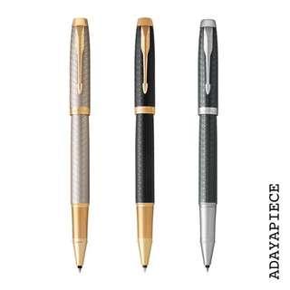 Parker IM Premium Rollerball Pen
