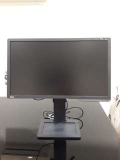 Monitor 24 inches