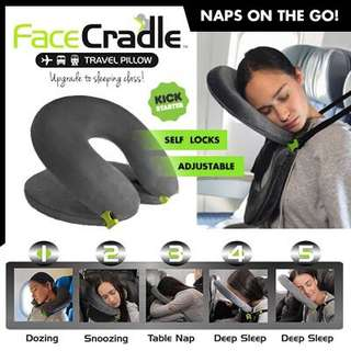 Face Cradle