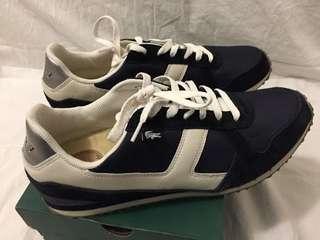 Lacoste Castera Sneakers