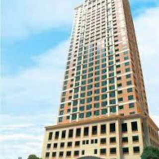 Rent To Own Condo in Makati, ORIENTAL PLACE near Ayala, Glorietta,Greenbelt, BGC