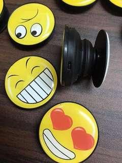 🌈pop socket
