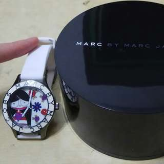 Marc Jacobs 手錶