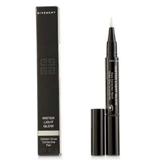 GIVENCHY Mister Light Glow - Golden Glow Corrective Pen RRP$52