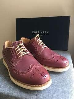 *NEW* Cole Haan Lunargrand US 8.5 W