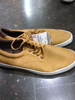 SHOES PULL&BEAR size 43 only size