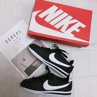 🚚 Nike阿甘鞋24cm