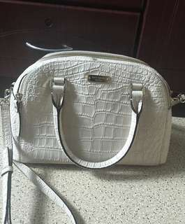 Kate Spade bag authentic