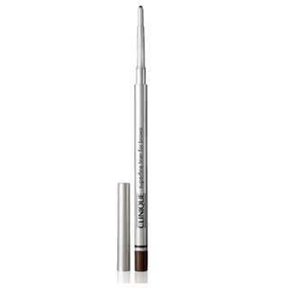 Clinique Superfine Liner Brows - 02 Soft Brown RRP$34