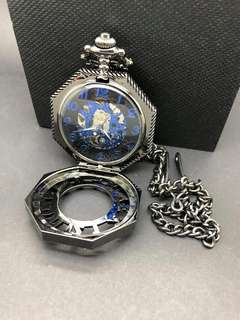 Automatic Antique Watches