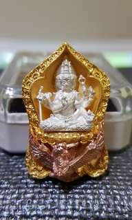 Phra Phrom Siam Teva