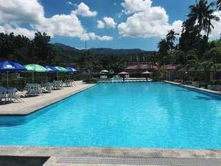 Leonida's Resort