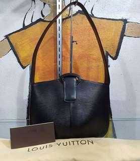 LV bag authentic