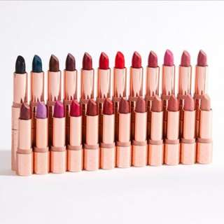 Colourpop Lux Lipstick -BNIB & FREE NORMAL MAIL-