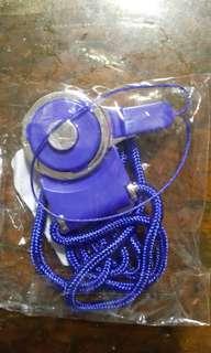 可拆式手機掛脖指環繩(可挑藍,桃紅,灰,粉紅)