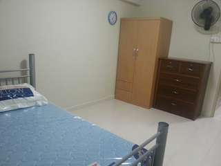 Room for Rent Bedok (Simei)