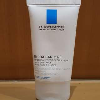 La Roche-Posay Effaclar Mat