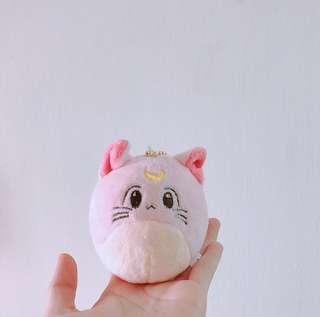 Baekhyun Doll Ring