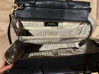 Katespade Saturday Satchel Large