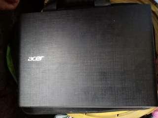 Acer Aspire E14 E5 Series