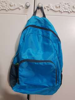 Bagpack For Sale