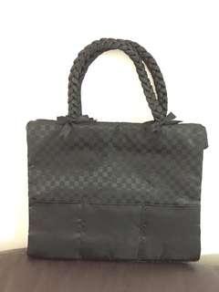 Naraya 黑色袋