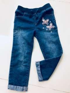 Bluezoo Jeans